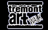 Tremont ArtWalk