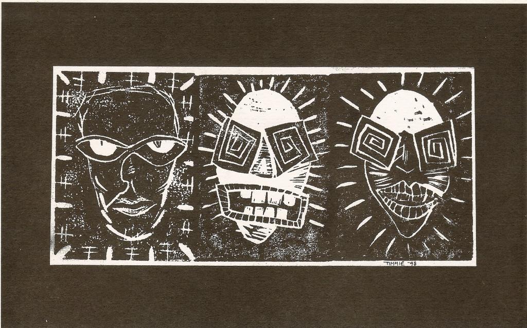 April cover 2000