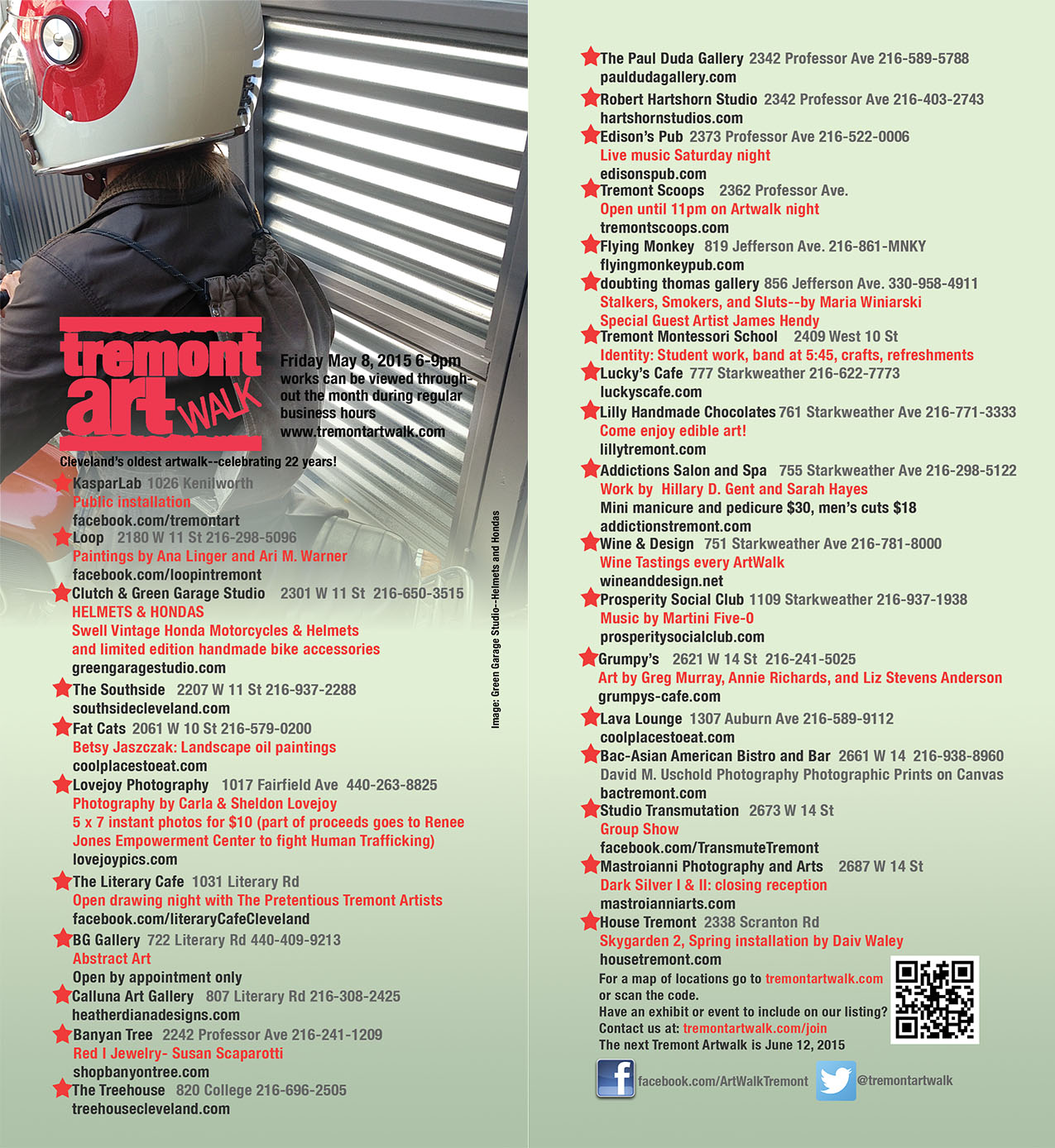 2015-05artwalkcard