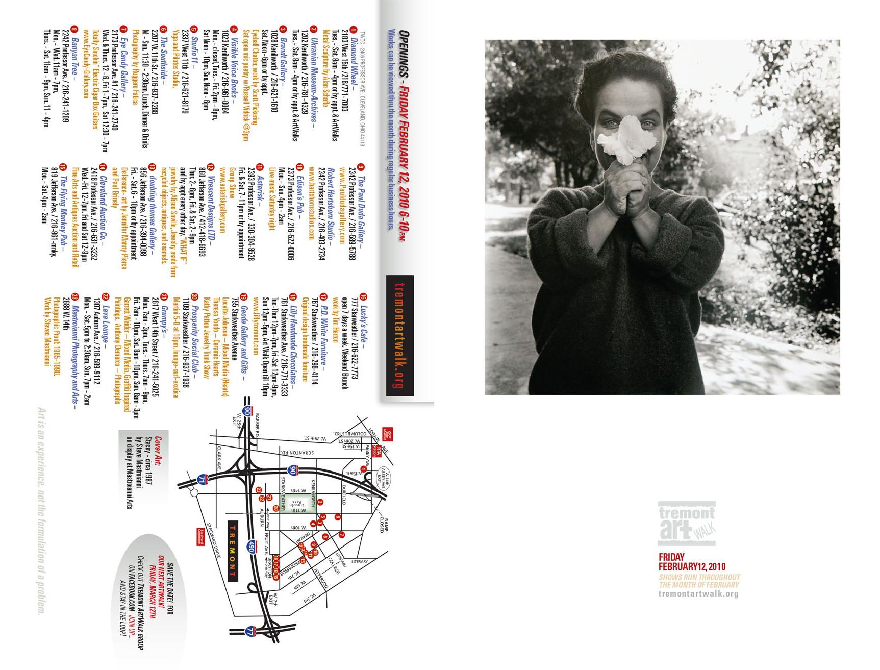 2010-02artwalkcard