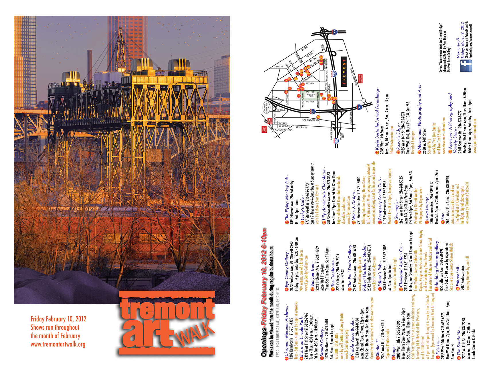 2012-02artwalkcard
